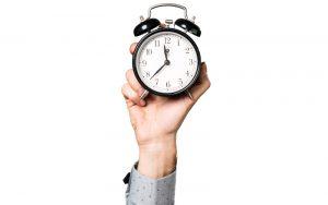 Quanto tempo dura um aparelho auditivo?