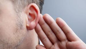 Surdez: O que é, causas, sintomas e tratamentos
