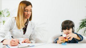 Memória auditiva: o que é, testes e como treinar