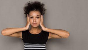 O que é Misofonia: Tratamento, causas e como controlar